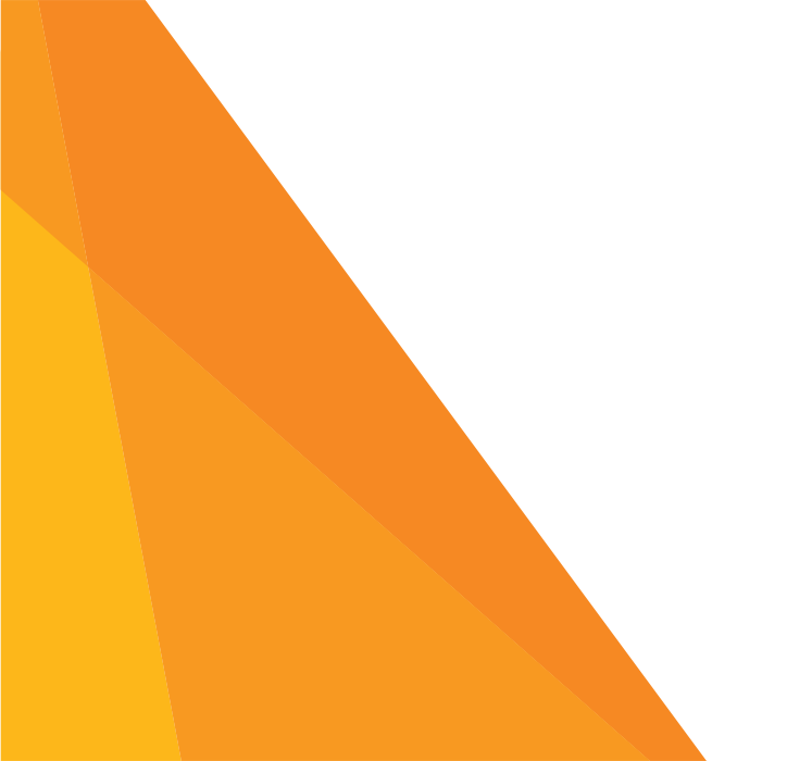 Pulse_Logo_CMYK_Corner_ORANGE