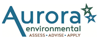 Aurora Environmental logo